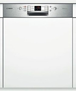 Bosch SMI58L75EU