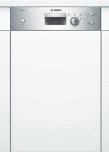 Bosch SPI40E85EU