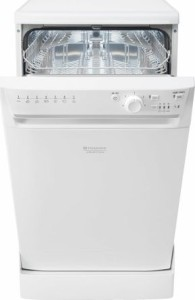 Hotpoint Ariston LSFB 7B019 EU