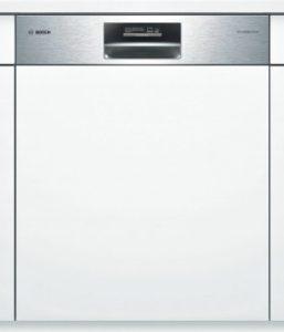 Bosch SMI69U85EU