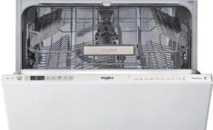 whirlpool-wkio-3t123-6p-deschis